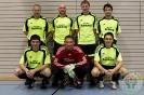 17. Hacklberger-Eurosport Cup 2014