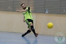 20. Hacklberger/EURO-Sport-Cup