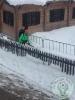 Biathlon ruhpolding 14.-15.1.2017
